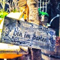Giardina - Gartenträume und mehr