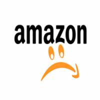 Fatale Abhängigkeit von Amazon Marketplace
